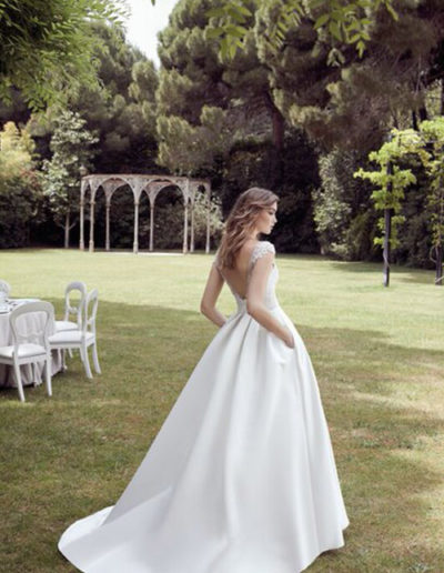 Robe de mariée-225-16_0561