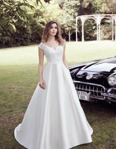 Robe de mariée-225-17_26672