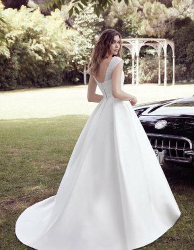 Robe de mariée-225-17_26683