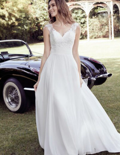 Robe de mariée-225-18_3205