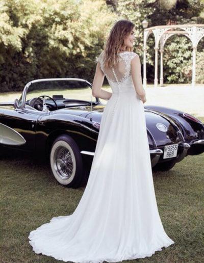 Robe de mariée-225-18_3254
