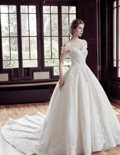 Robe de mariée-226-04_0939