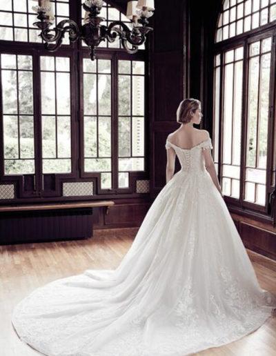 Robe de mariée-226-04_0999