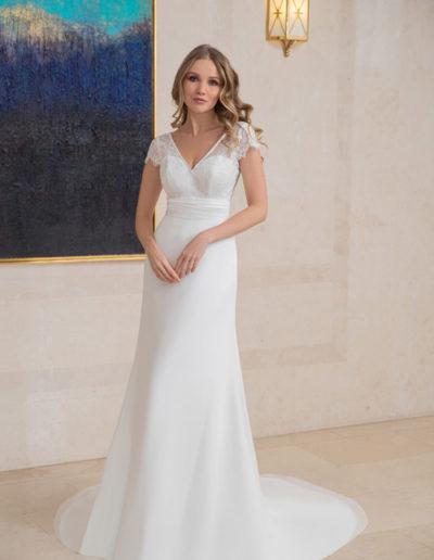 Robe de mariée-magique face 1